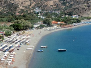 agia_galini_beach